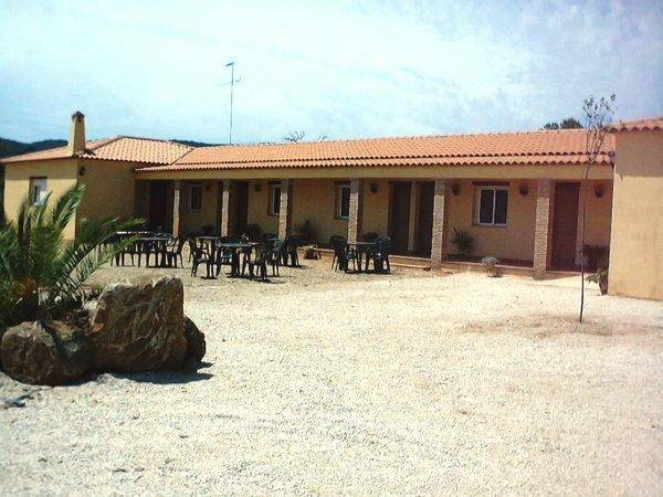 Aldeaquemada website oficial nuestro hotel rural ya ha abierto sus puertas - Casa rural aldeaquemada ...